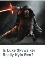 Luke_Skywalker_Isn_t_Kylo_Ren,_Right_-_ZergNet_-_2015-11-05_14.21.06