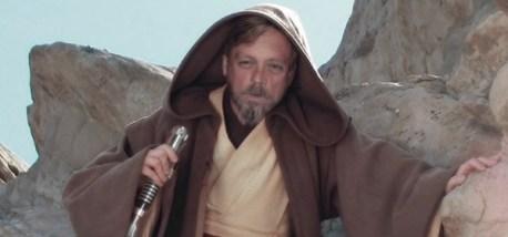 Star-Wars-Episode-VII-The-Force-Awakens-2015-27