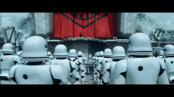Star Wars The Force Awakens Trailer (Official).mp4_snapshot_00.37_[2015.11.05_23.05.32]