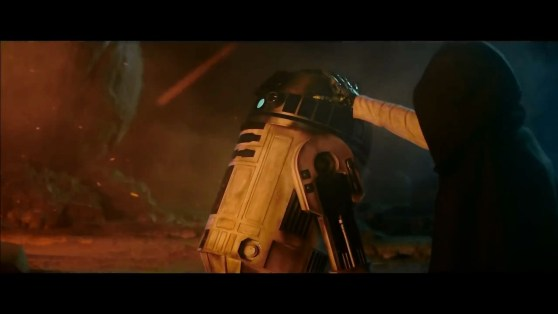 Star Wars The Force Awakens Trailer (Official).mp4_snapshot_01.40_[2015.11.05_14.08.02]