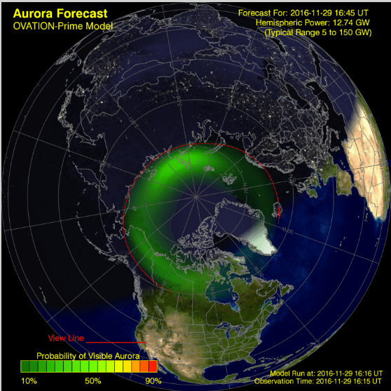 aurora_-_30_minute_forecast_noaa_nws_space_weather_prediction_center_-_2016-11-29_23-21-22