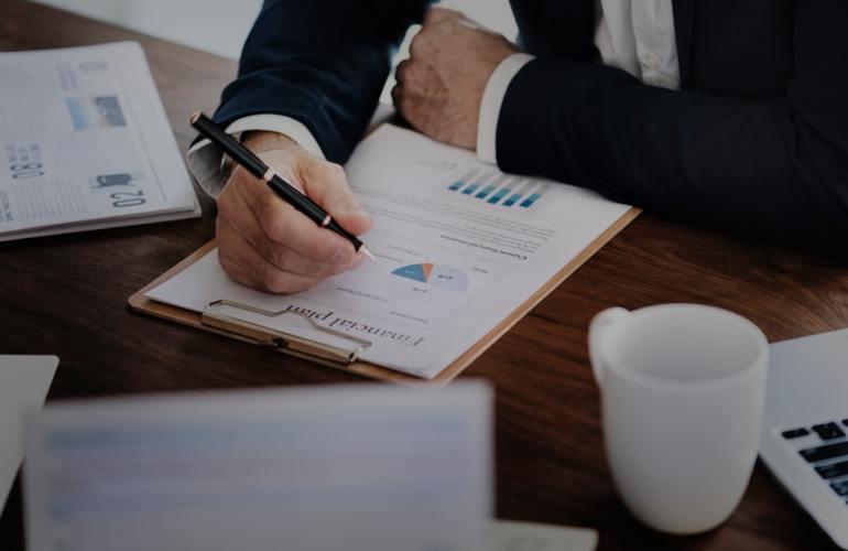 Comment améliorer la gestion de son stock avec l'IA?