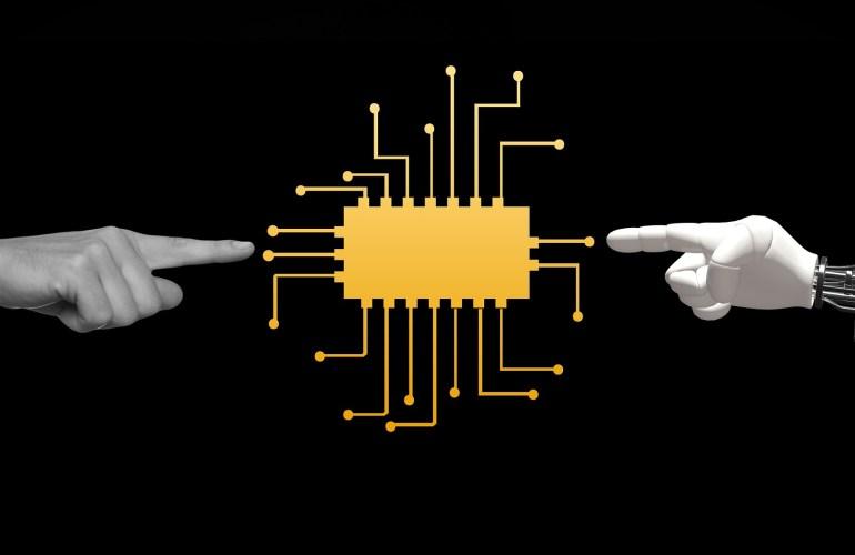 Retail : les 7 innovations apportées par l'intelligence artificielle