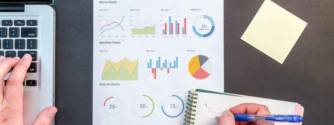 Analysez les données de votre réseau de franchises grâce au Big Data