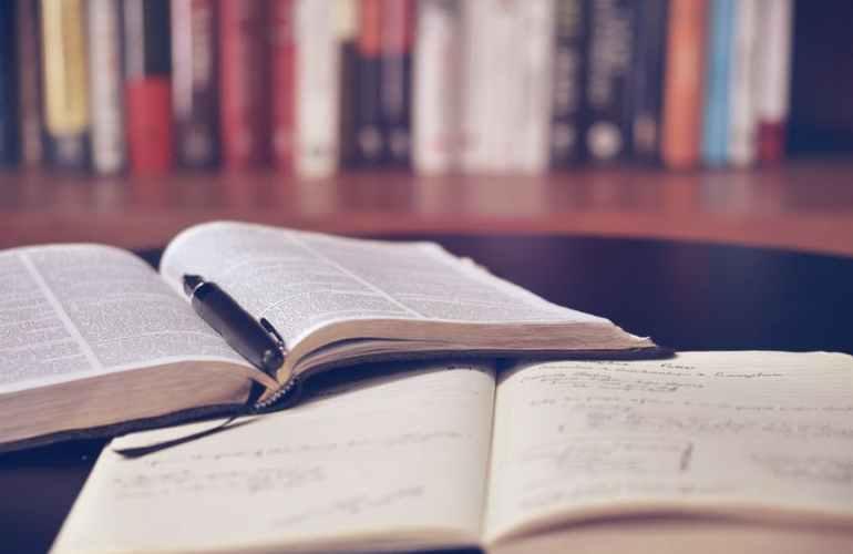 Les meilleurs livres sur le marketing et le retail