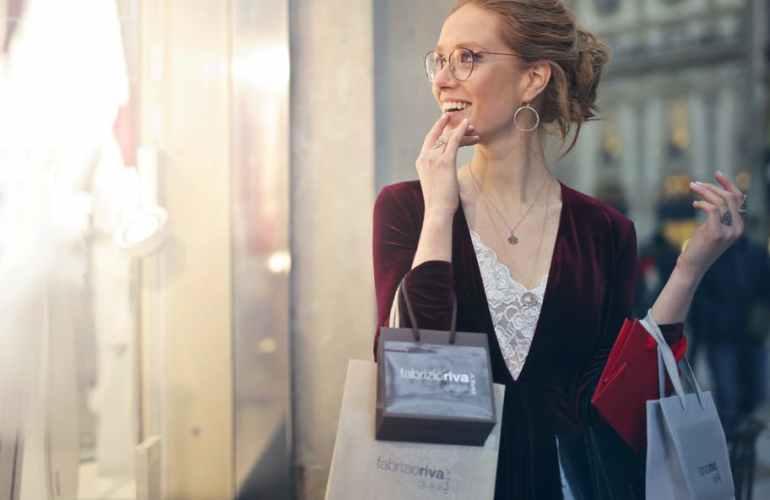 Les nouvelles attentes des consommateurs dans le retail