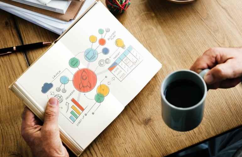 Quel impact de la data sur l'approche client ?