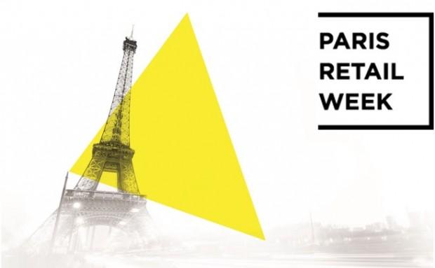 Quelles tendances retenir de la Paris Retail Week2018 ?