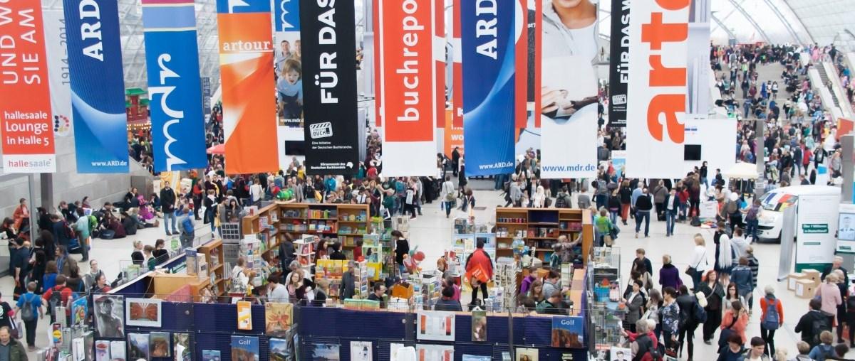 TOP 3 des salons franchise et retail