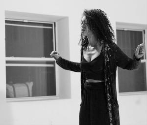 Soho Shakespeare – The Sisters Workshop