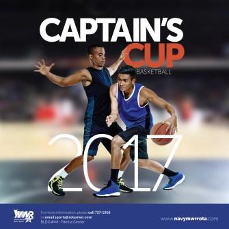 FC_CaptainsCupBasketball2017-02