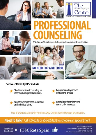 FFSC_Professional Counseling-01