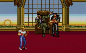 Megadrive-Genesis-Streets-of-Rage-2-Stage-08-FINAL-8-BOSS-SHIVA