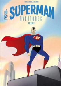 superman-aventures-tome-1-270x377