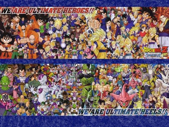 Dragon_Ball_Characters