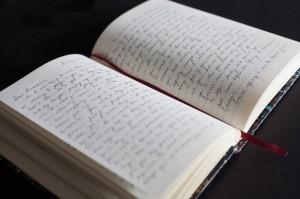 PushkinOriginalBook