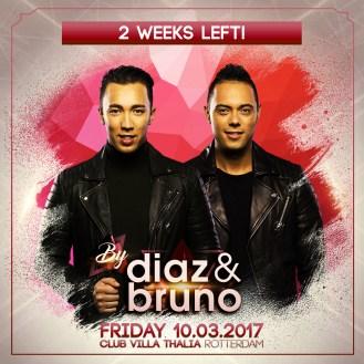 ByDiaz&Bruno_2-weeks-left