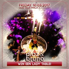 ByDiaz&Bruno_Lady-Table-2