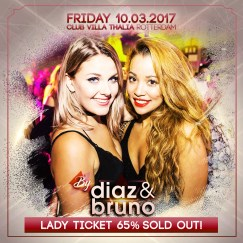 ByDiaz&Bruno_Lady-tickets-2-65