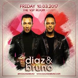 ByDiaz&Bruno_insta