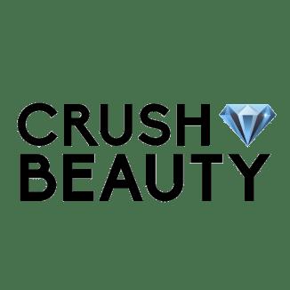 Crush-beauty