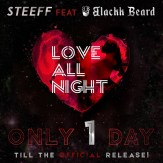 Love-All-Night-1-day