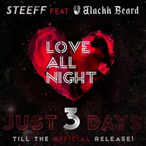 Love-All-Night-3-days