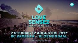 LoveSensez-Aftermovie-aankondiging