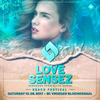LoveSensez-Beach-Insta