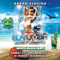 Recognize-Lovumba-Front-Flyer