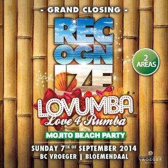 Recognize-Lovumba-Front2
