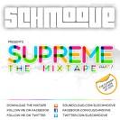 Schmoove-Supreme-Mixtape