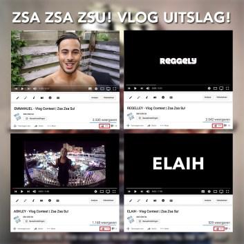 ZZS-Vlog-uitslag