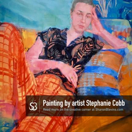 SharonBlevins-StephanieCobbV1