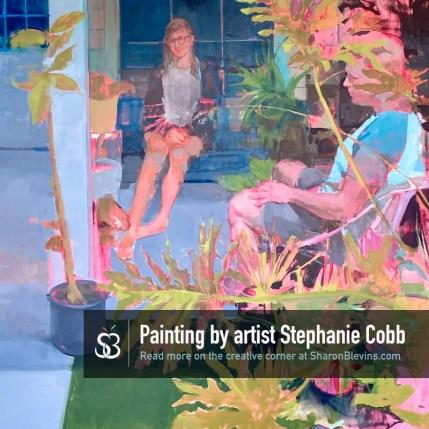 SharonBlevins-StephanieCobbV2 copy