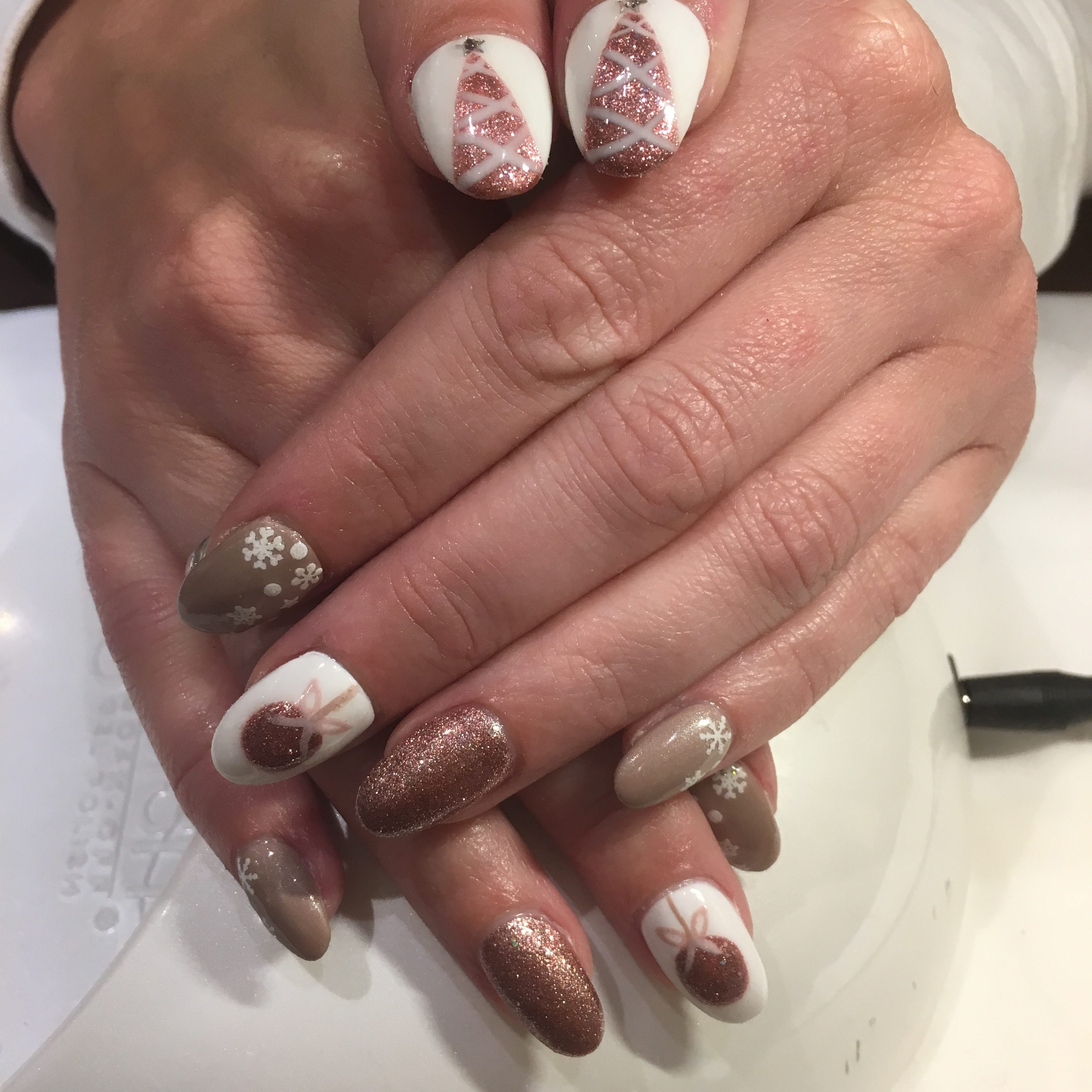 Nail art wolf road image collections nail art and nail design ideas nail art wolf road albany hours nail art ideas nail art introduction images designs prinsesfo image prinsesfo Gallery