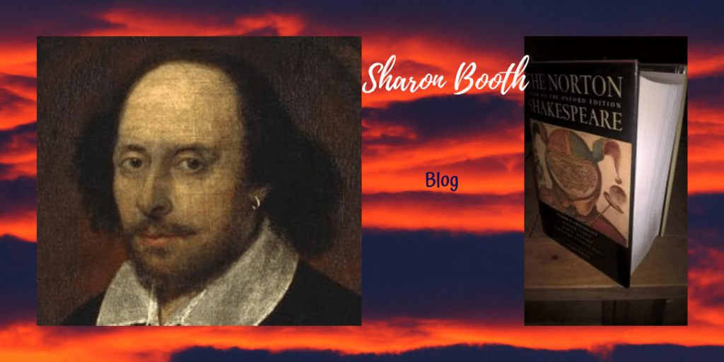 Sharon Booth (87)