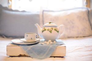 tea-2090190_1920