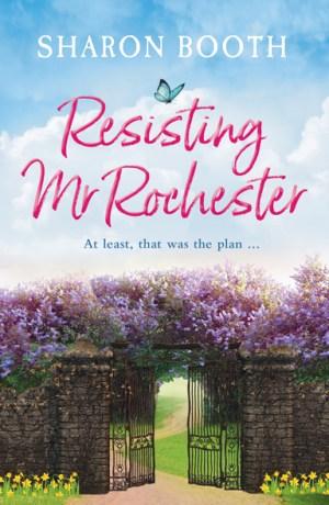 Resisting Mr Rochester