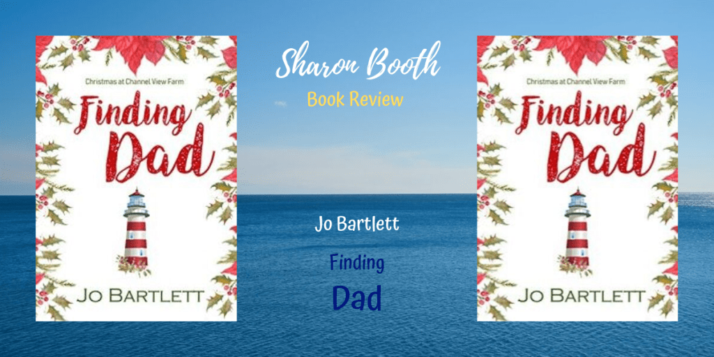 Sharon Booth (44)