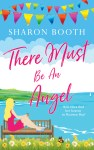 Kearton Bay 1 ~There Must Be an Angel