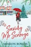SAVING MR SCROOGE_FRONT_RGB_150dpi