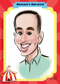 caricature-18