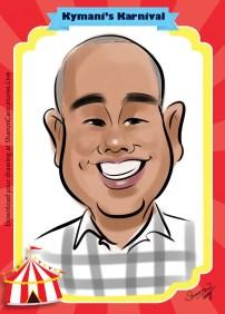 caricature-22
