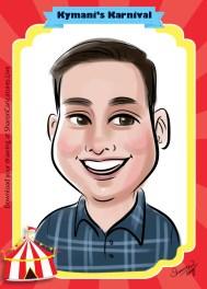 caricature-37