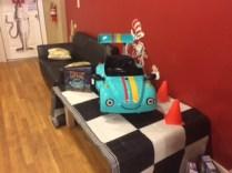 car-set-up2