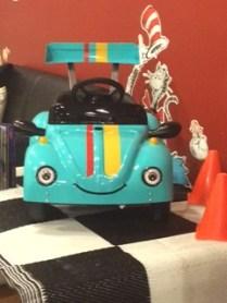 toy-car-1