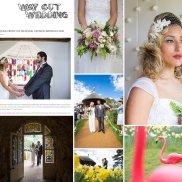 swiss-gardens-wedding-by-sharon-cooper_0001