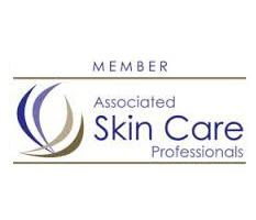 Associated Skin Care Professional logo