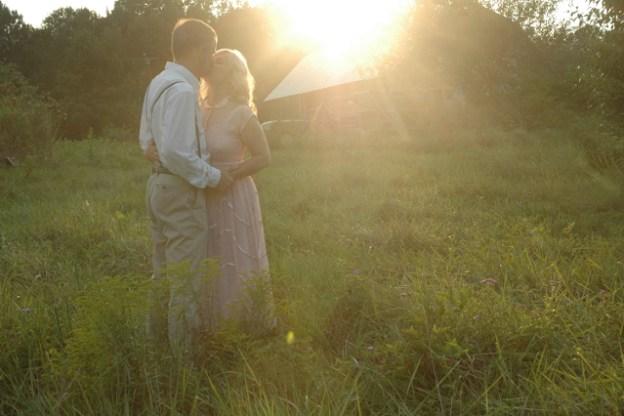 A Love Story The Honeymoon Life Part 3 3 Sharon Glasgow